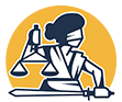 Pacific Legal Foundation Official Logo