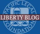 Liberty Blog