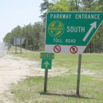 Parkway_Entrance