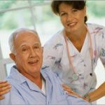 care-provider-and-senior-patient
