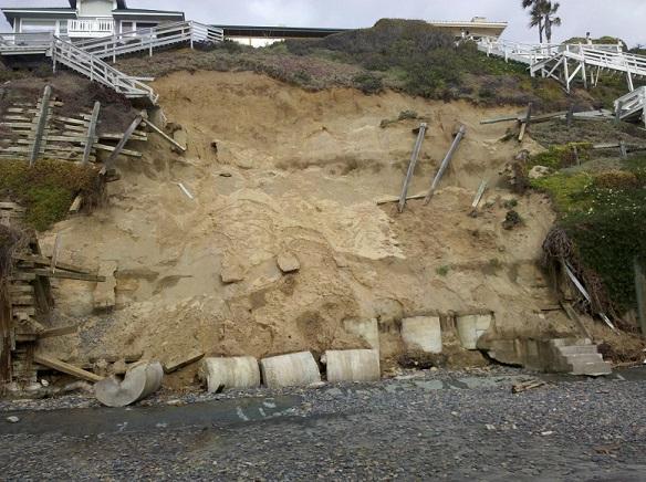 Image result for lynch v california coastal commission