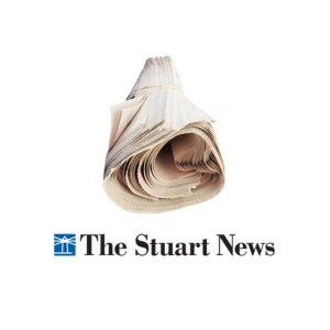 stuart news image