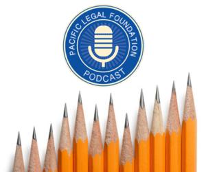 7-29-15 Podcast Slider