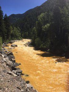 Animas_River_spill