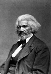 220px-Frederick_Douglass_portrait