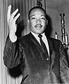 99px-Martin_Luther_King_Jr_NYWTS
