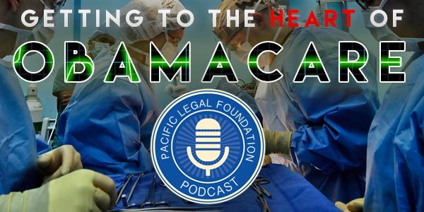 Obamacare_Blog