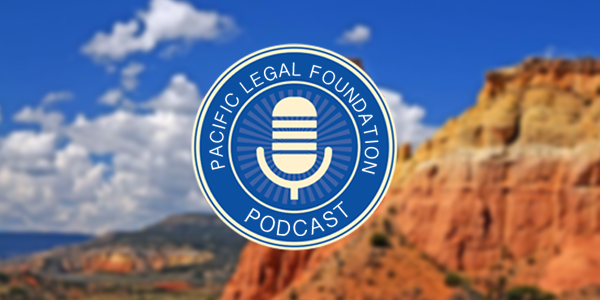 New_Mexico_Podcast
