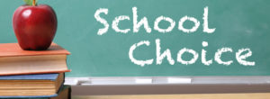 school-choice3
