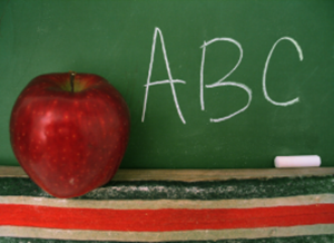 school_choice2
