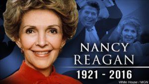 Nancy-Reagan-3