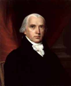 1280px-James_Madison