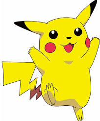 Pikachu and his pals should remind us of the value of making more property private