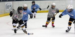 usa-youth-hockey