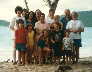 gordon-and-molly-with-fam-and-friends-1996