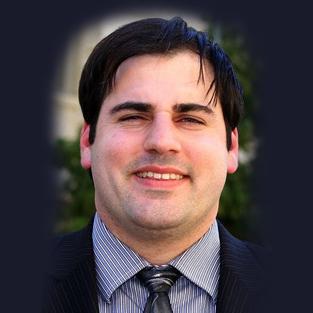 Chris Kieser - Attorney