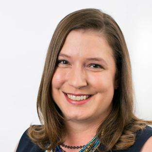 Erin Wilcox - Attorney