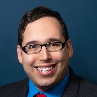 Daniel Ortner - Attorney