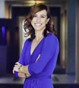 Christina Sandefur