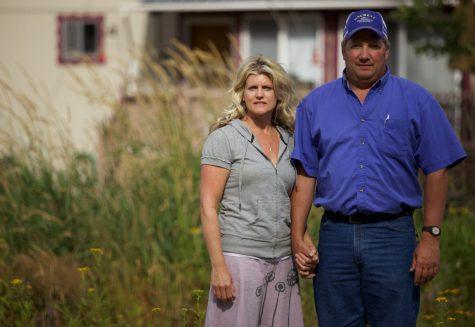 Landowners EPA Compliance