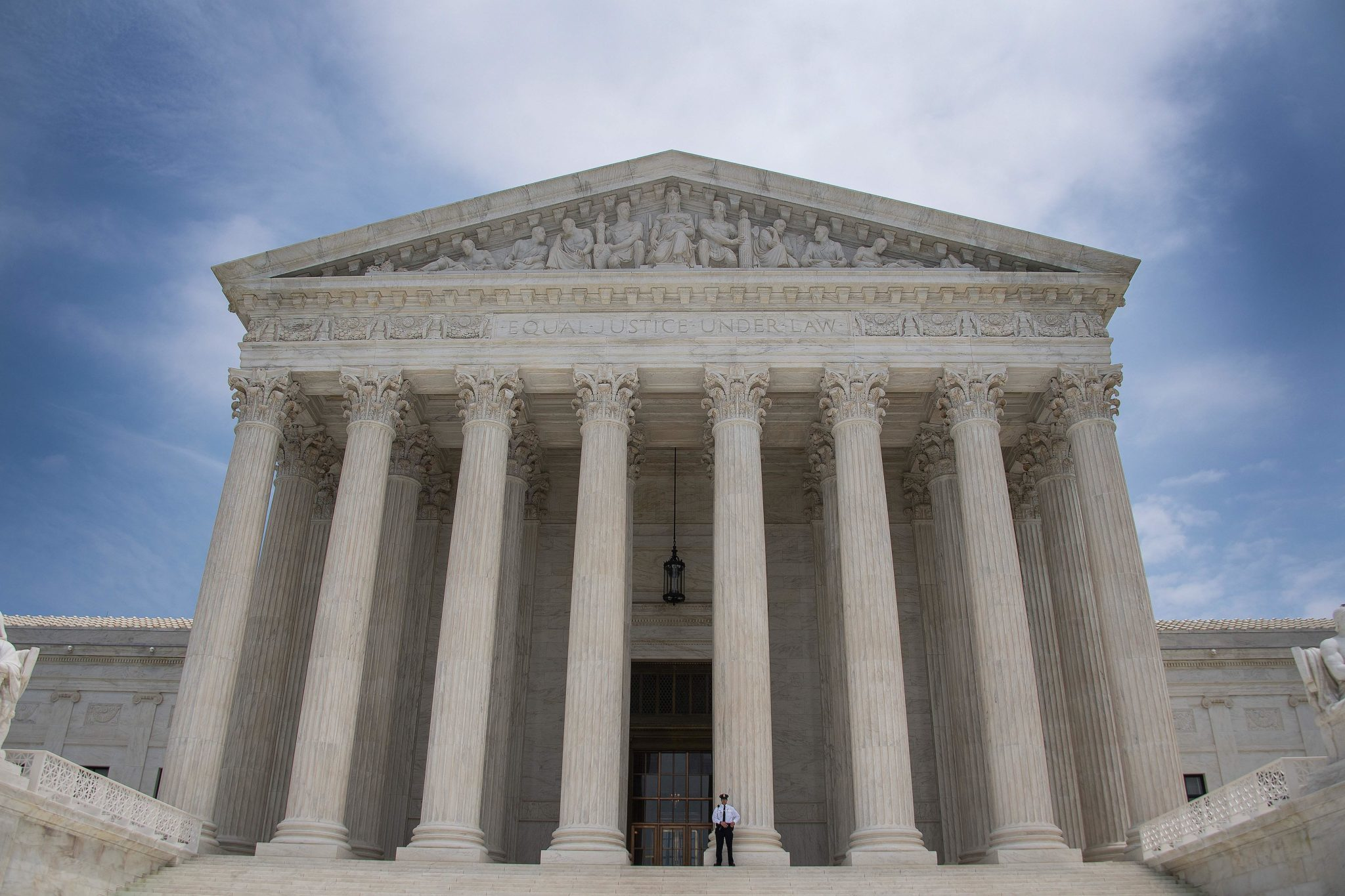 How much does it cost to build a foundation - 9 Wins At The Supreme Court