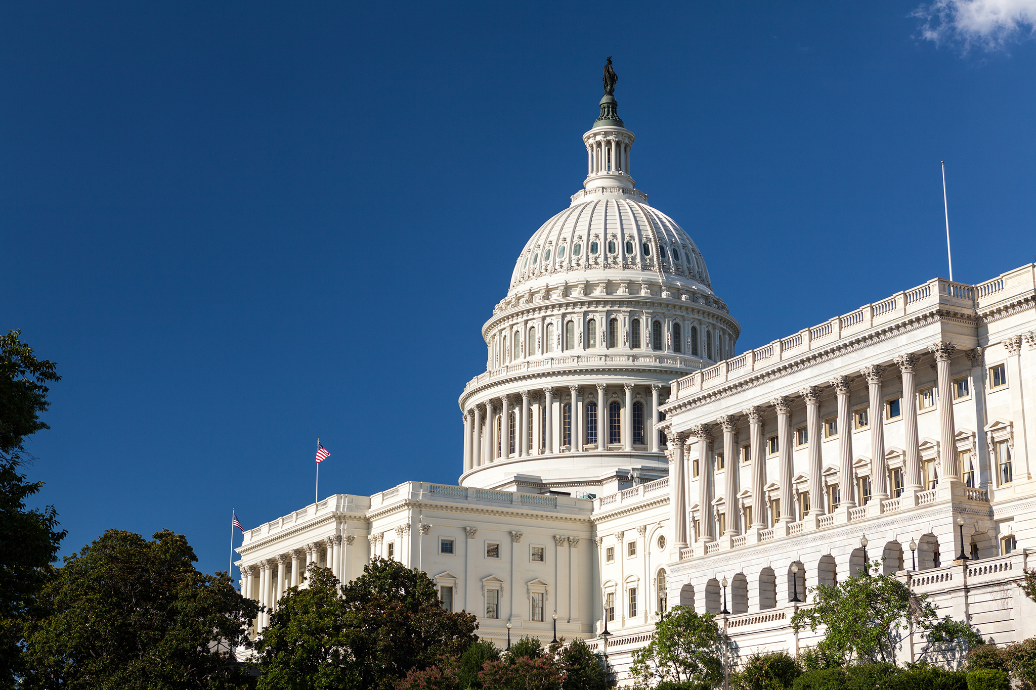 "an introduction to the congressional review act The congressional review act: which ""rules"" must be submitted to  were  rules under the cra did not lead to the introduction of joint."