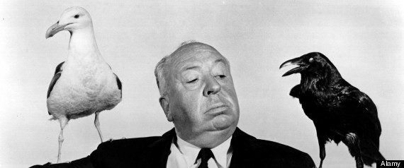 https://pacificlegal.org/wp-content/uploads/2017/10/r-the-birds-alfred-hitchcock-large570.jpg