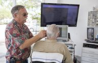 regulation of hearing aid in Florida