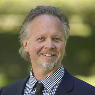Brian Hodges - Senior Attorney