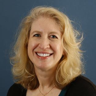 Deborah La Fetra - Senior  Attorney