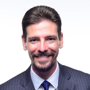 Jim Manley - Attorney