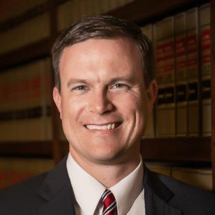 Glenn Roper - Attorney